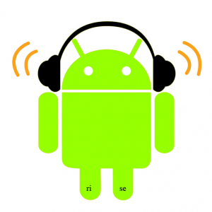 Top Free Android Music Players apps
