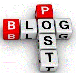Characteristics Of A Good Blog Post