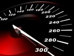 How to make website load faster