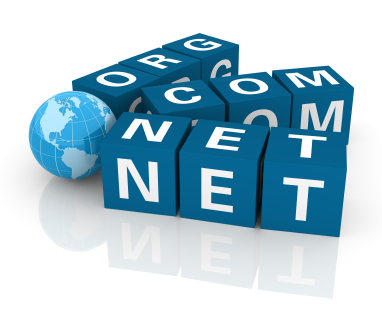 Top Tips For Finding A Host Provider For Multiple Domains