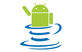 Java Emulator for Android  How to Run Java Apps and Games on Android