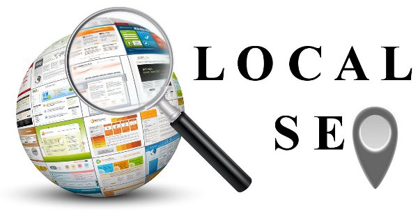 Local SEO - Best for Small Businesses To Get Success