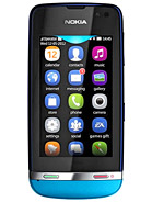 Cheap Cellphones Under $150 - Nokia Asha 311