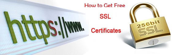 How to Get Free SSL certificate from Hostgator & Godaddy