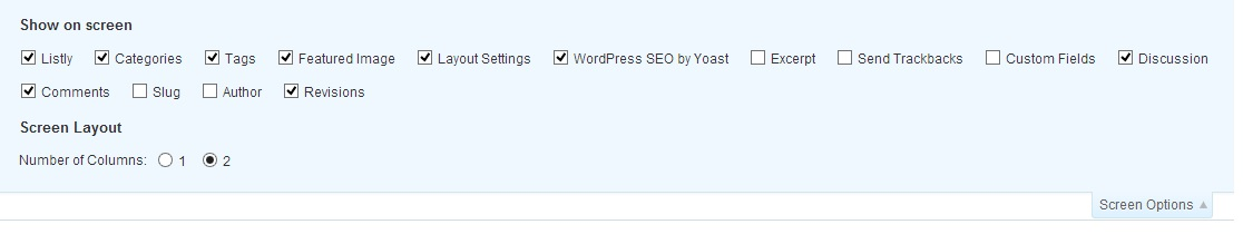How to turn off comments for a single post on WordPress