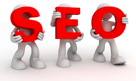 SEO blogging tools